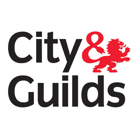 City & Guilds (logo)